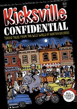 kicksville_confidential